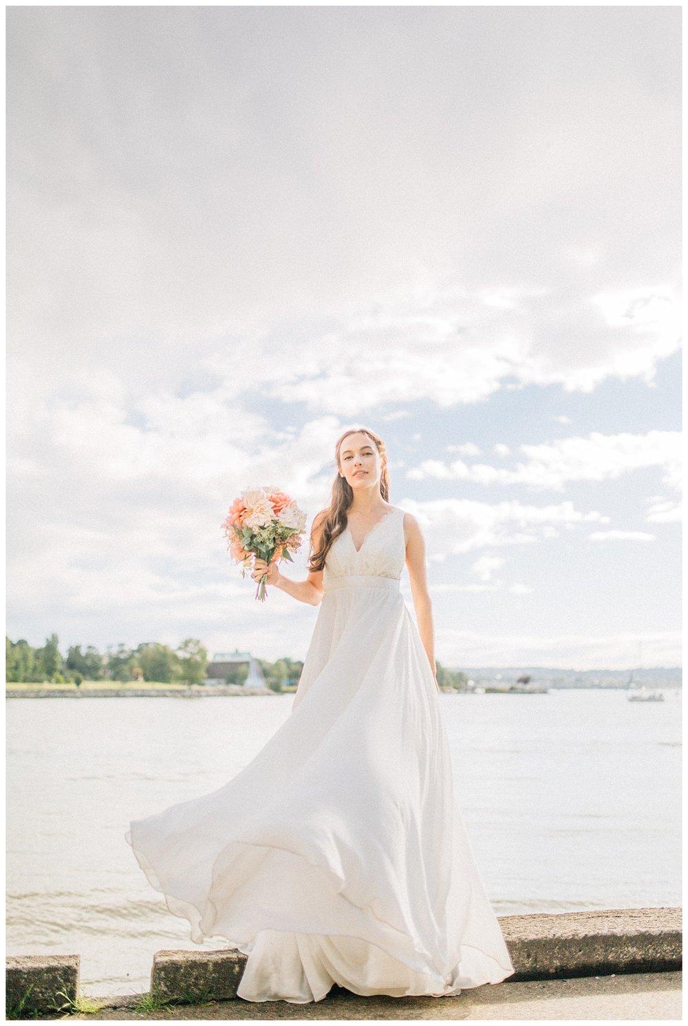 Hong Kong Fine Art Wedding Prewedding Photographer Mattie C. 00012.jpg