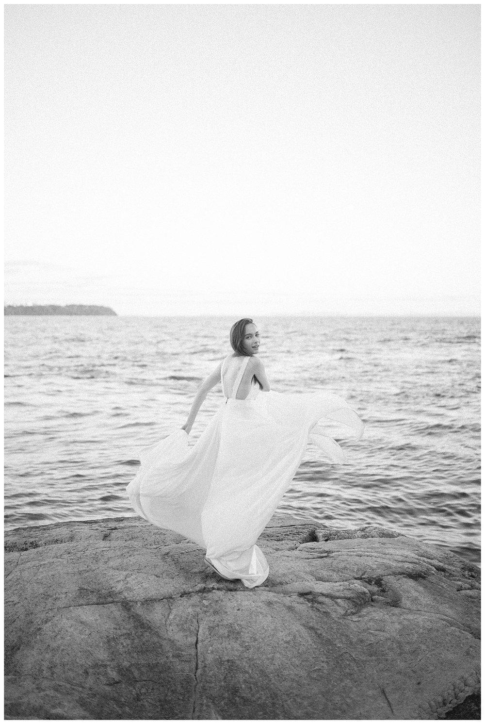 Hong Kong Fine Art Wedding Prewedding Photographer Mattie C. 00020.jpg
