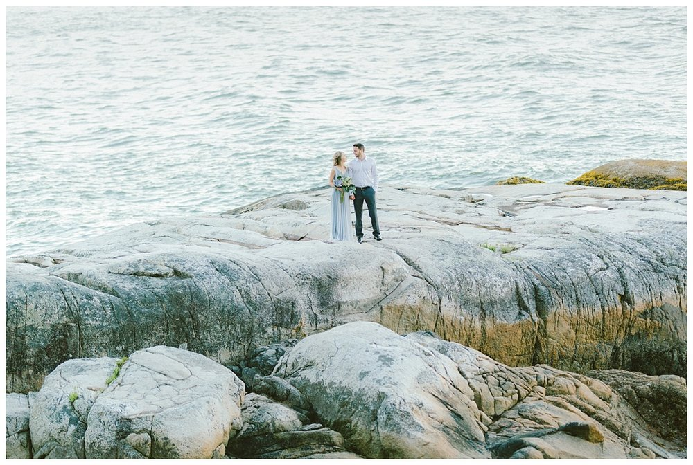 Hong Kong Fine Art Wedding Prewedding Photographer Mattie C. 00019.jpg
