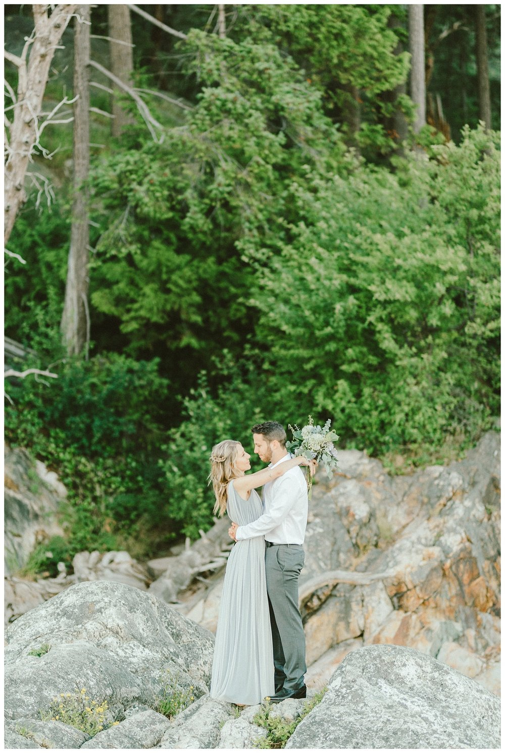 Hong Kong Fine Art Wedding Prewedding Photographer Mattie C. 00038.jpg