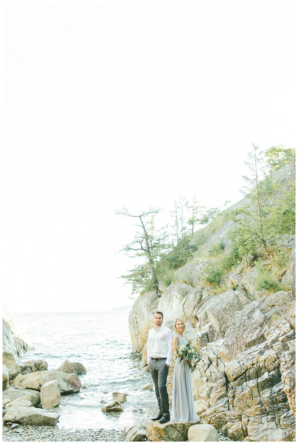 Hong Kong Fine Art Wedding Prewedding Photographer Mattie C. 00005.jpg