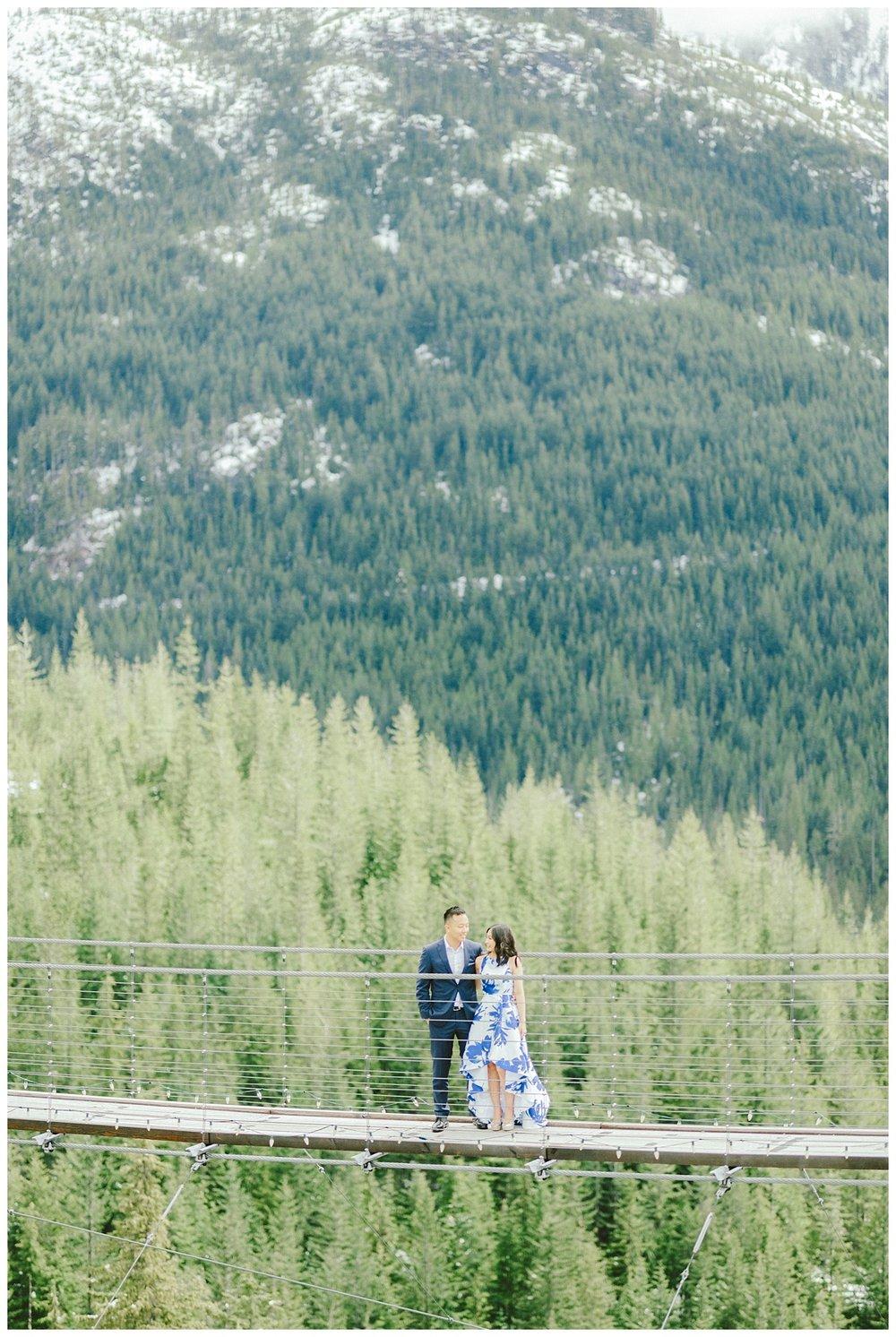 Mattie C. Hong Kong Vancouver Fine Art Wedding Prewedding Photographer1.jpg