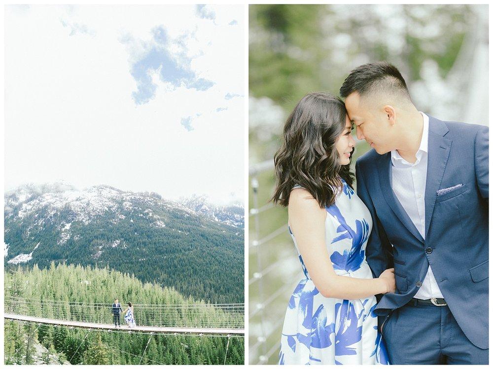 Mattie C. Hong Kong Vancouver Fine Art Wedding Prewedding Photographer4.jpg