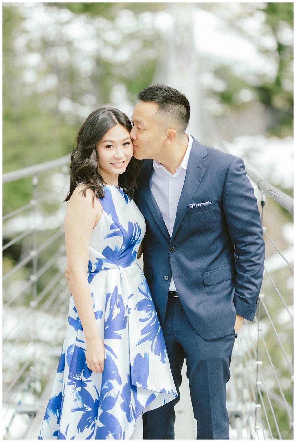 Mattie C. Hong Kong Vancouver Fine Art Wedding Prewedding Photographer5.jpg