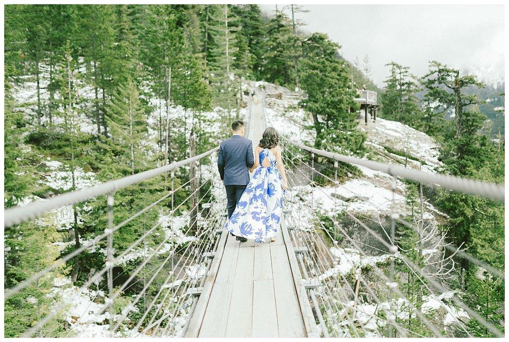 Mattie C. Hong Kong Vancouver Fine Art Wedding Prewedding Photographer6.jpg