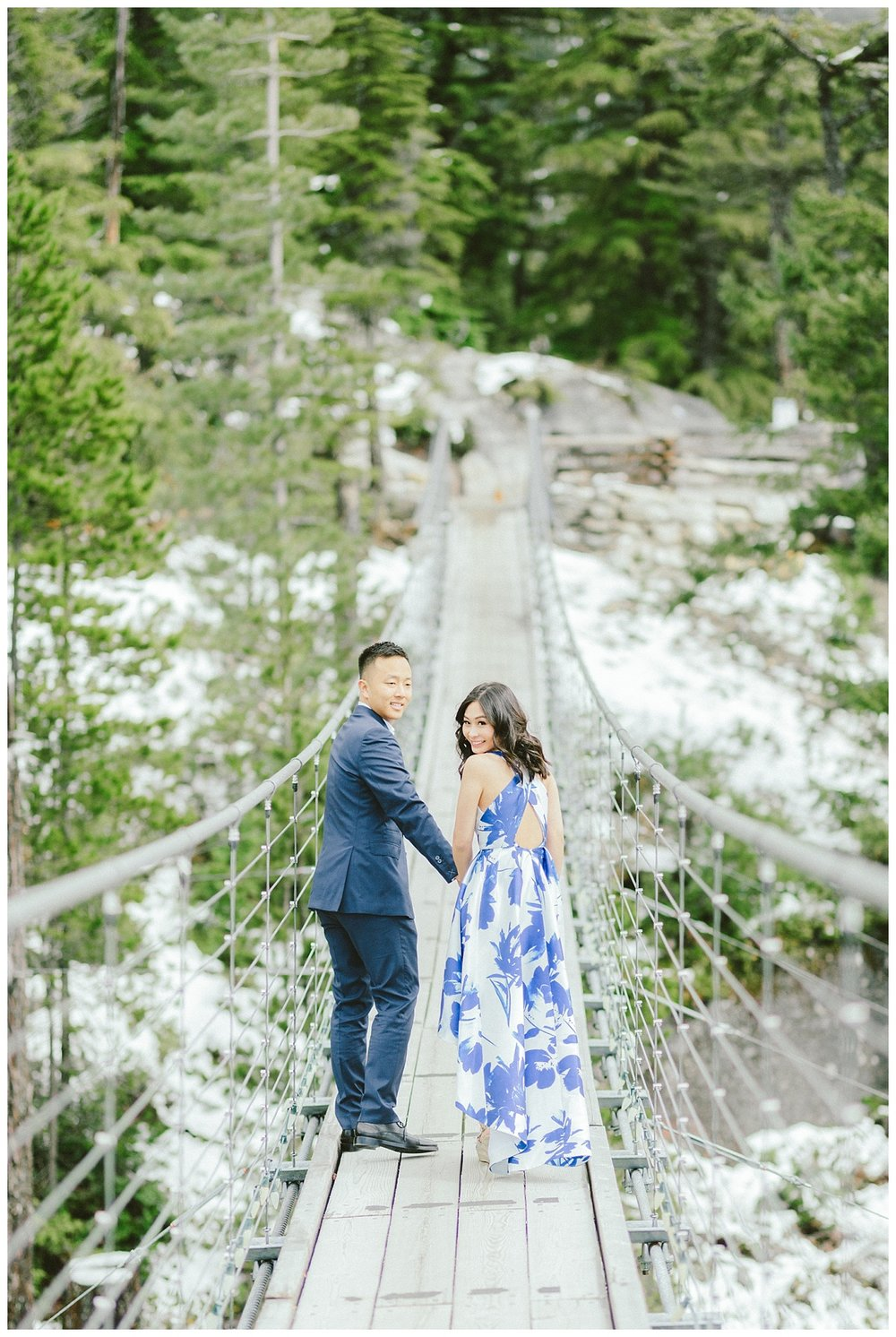 Mattie C. Hong Kong Vancouver Fine Art Wedding Prewedding Photographer7.jpg