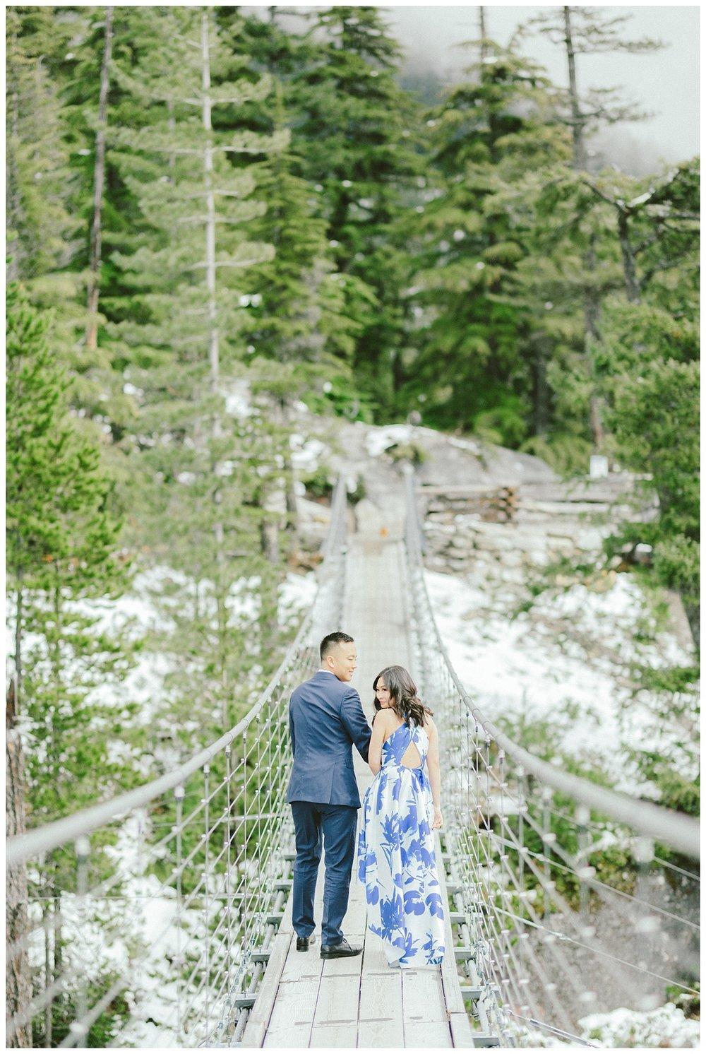 Mattie C. Hong Kong Vancouver Fine Art Wedding Prewedding Photographer8.jpg