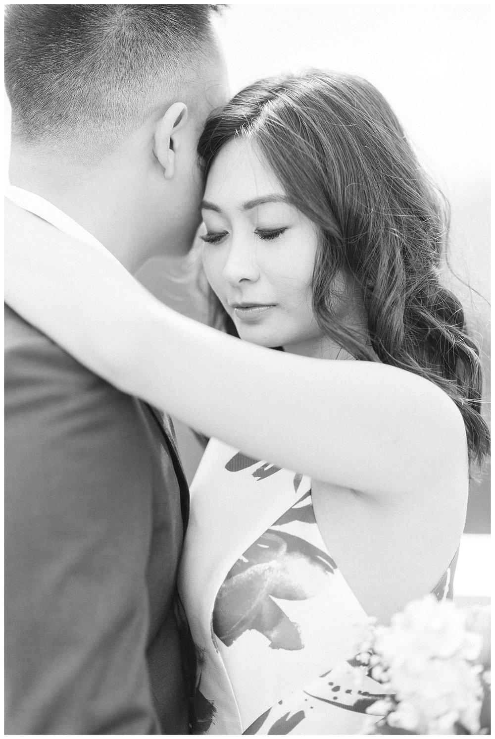 Mattie C. Hong Kong Vancouver Fine Art Wedding Prewedding Photographer13.jpg
