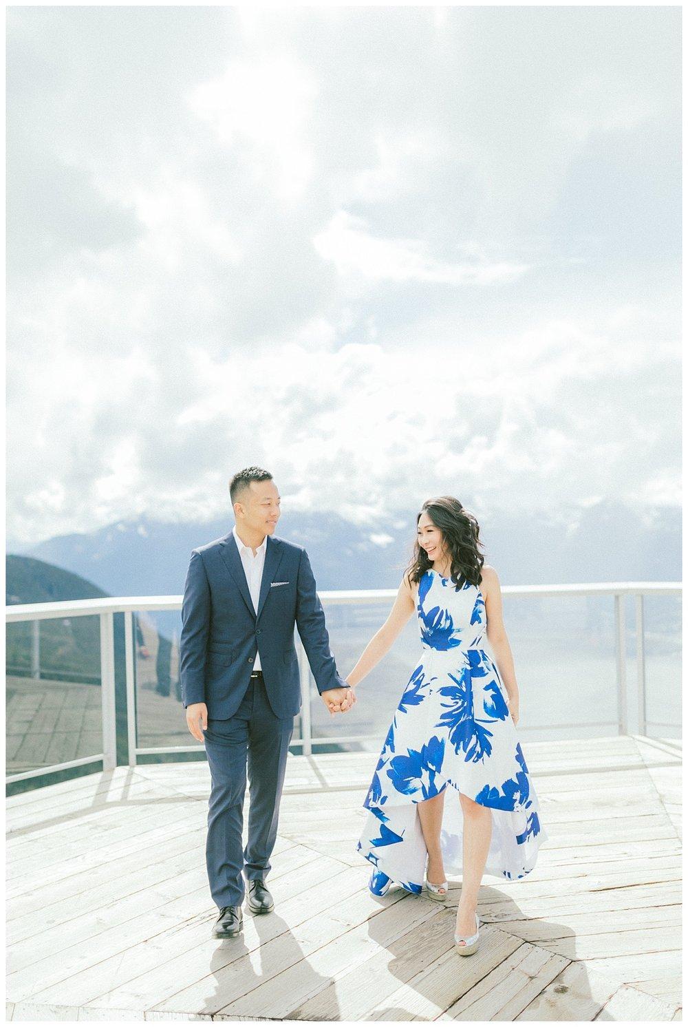 Mattie C. Hong Kong Vancouver Fine Art Wedding Prewedding Photographer14.jpg