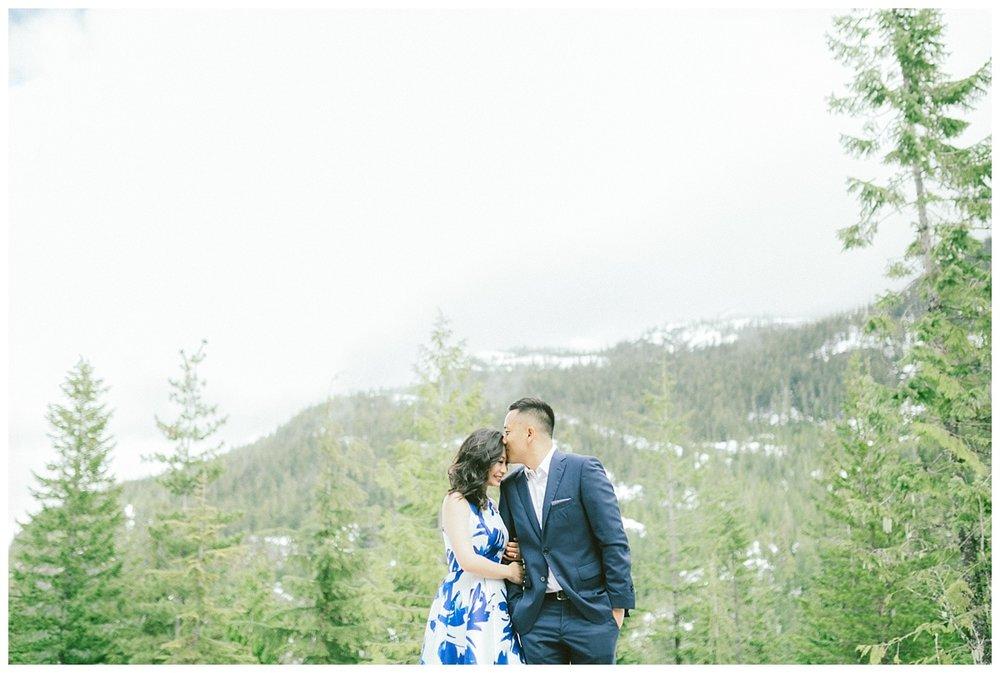 Mattie C. Hong Kong Vancouver Fine Art Wedding Prewedding Photographer17.jpg