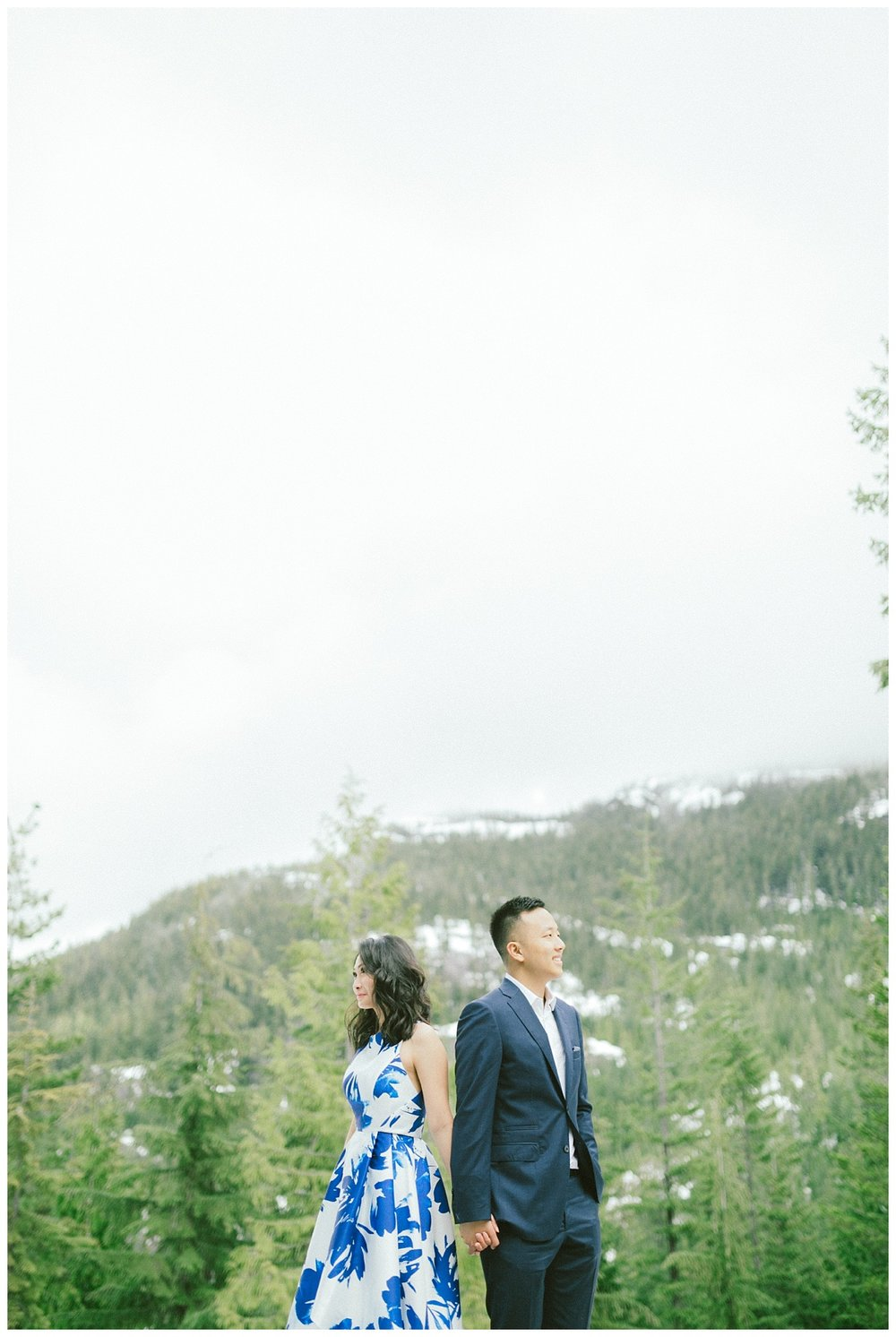 Mattie C. Hong Kong Vancouver Fine Art Wedding Prewedding Photographer16.jpg