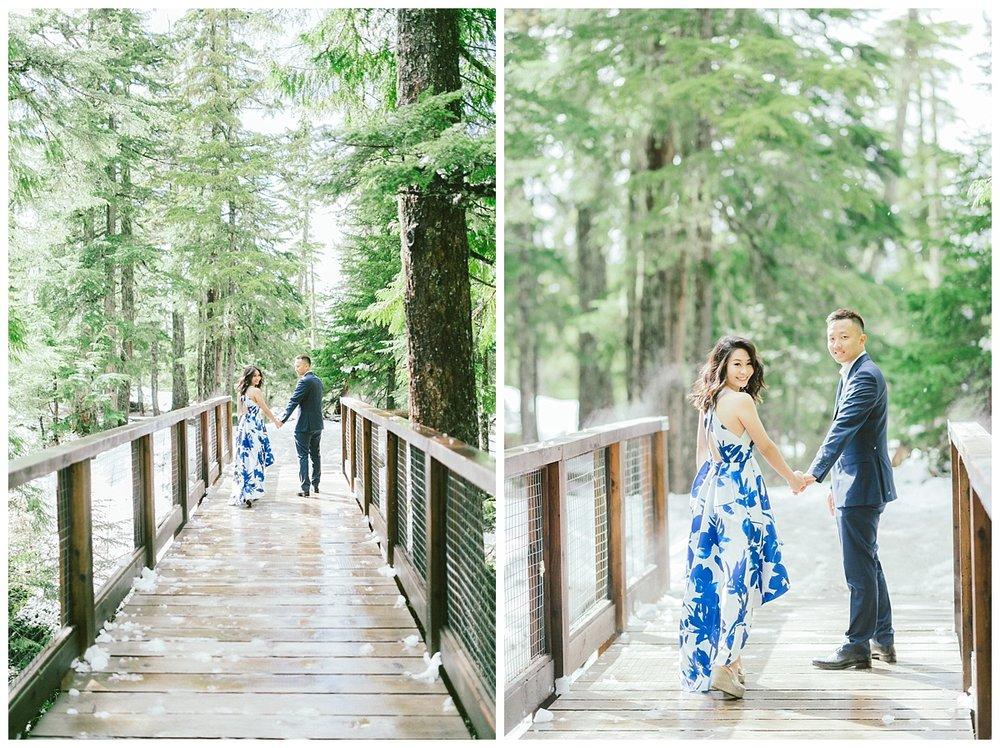 Mattie C. Hong Kong Vancouver Fine Art Wedding Prewedding Photographer19.jpg