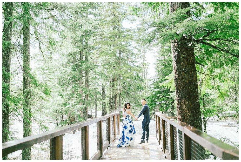 Mattie C. Hong Kong Vancouver Fine Art Wedding Prewedding Photographer18.jpg