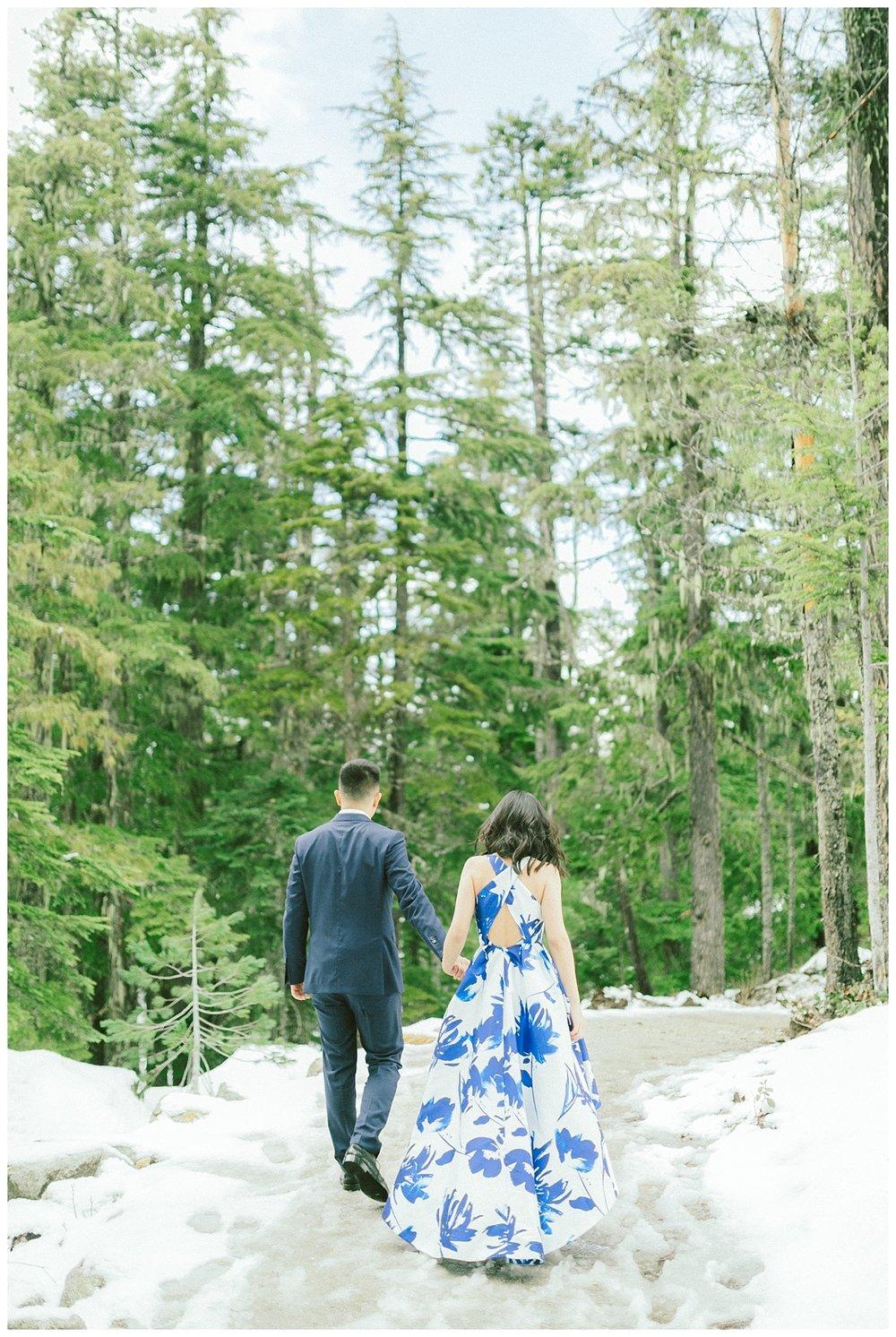 Mattie C. Hong Kong Vancouver Fine Art Wedding Prewedding Photographer20.jpg