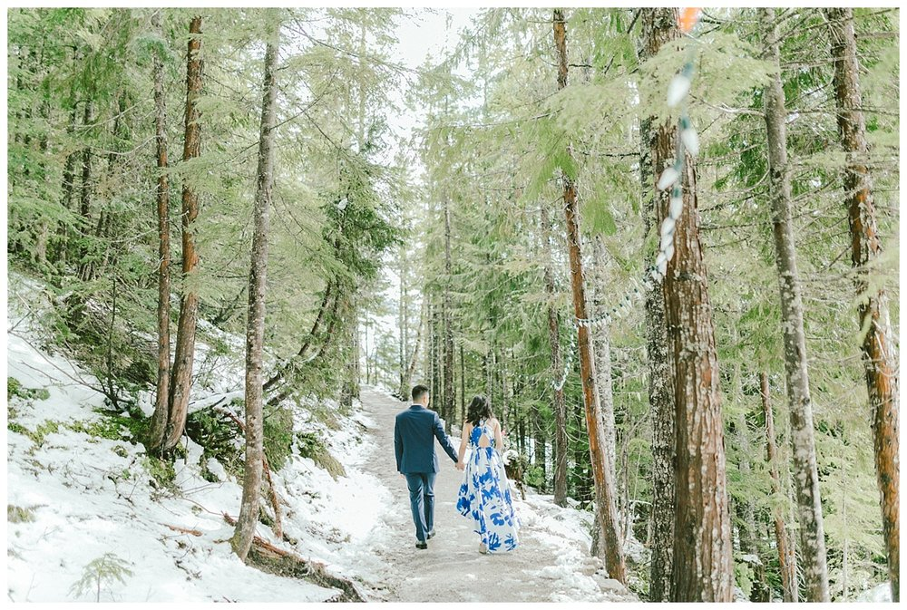Mattie C. Hong Kong Vancouver Fine Art Wedding Prewedding Photographer28.jpg