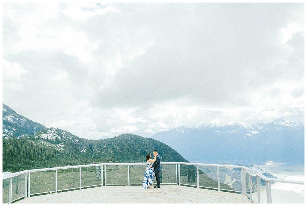 Mattie C. Hong Kong Vancouver Fine Art Wedding Prewedding Photographer31.jpg