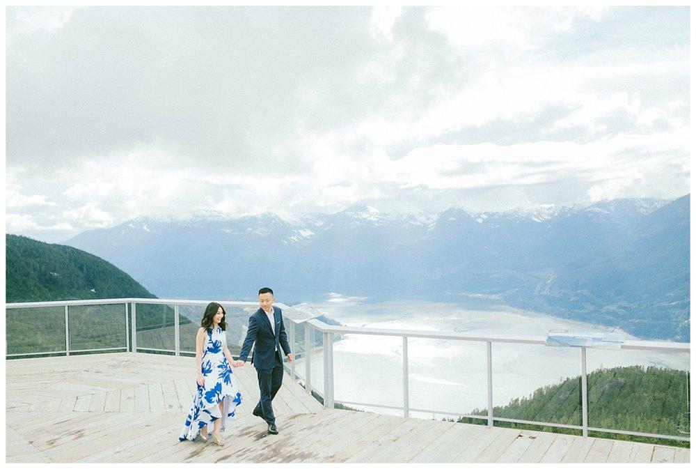 Mattie C. Hong Kong Vancouver Fine Art Wedding Prewedding Photographer32.jpg