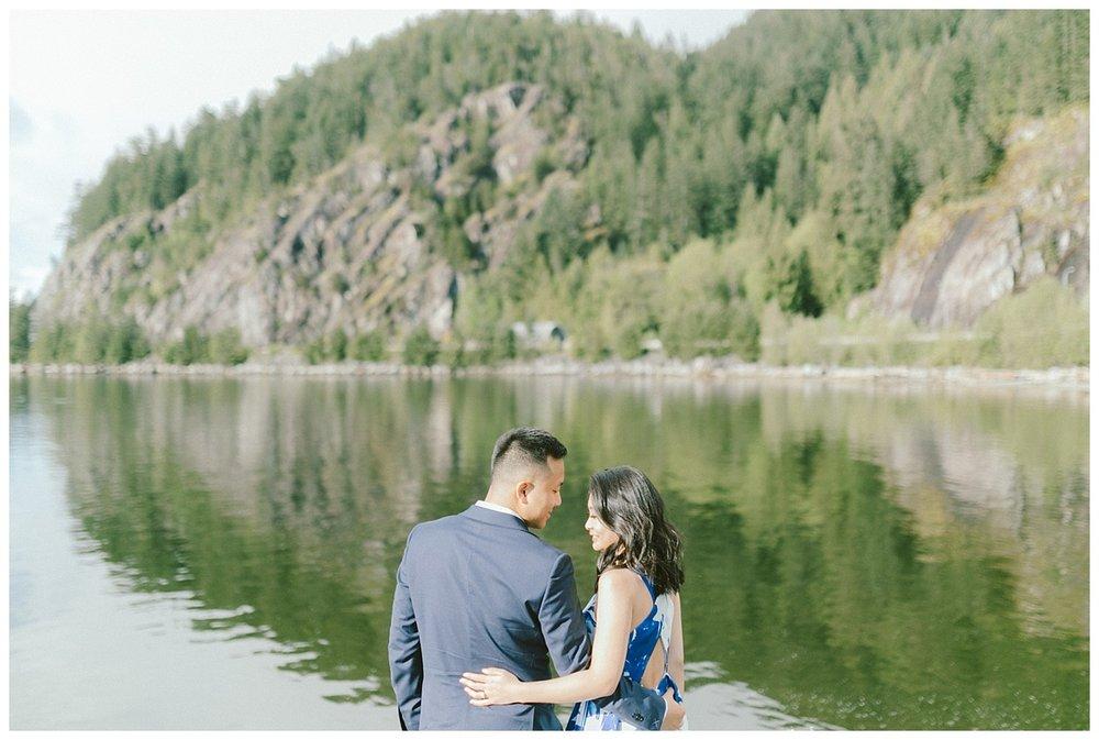 Mattie C. Hong Kong Vancouver Fine Art Wedding Prewedding Photographer37.jpg