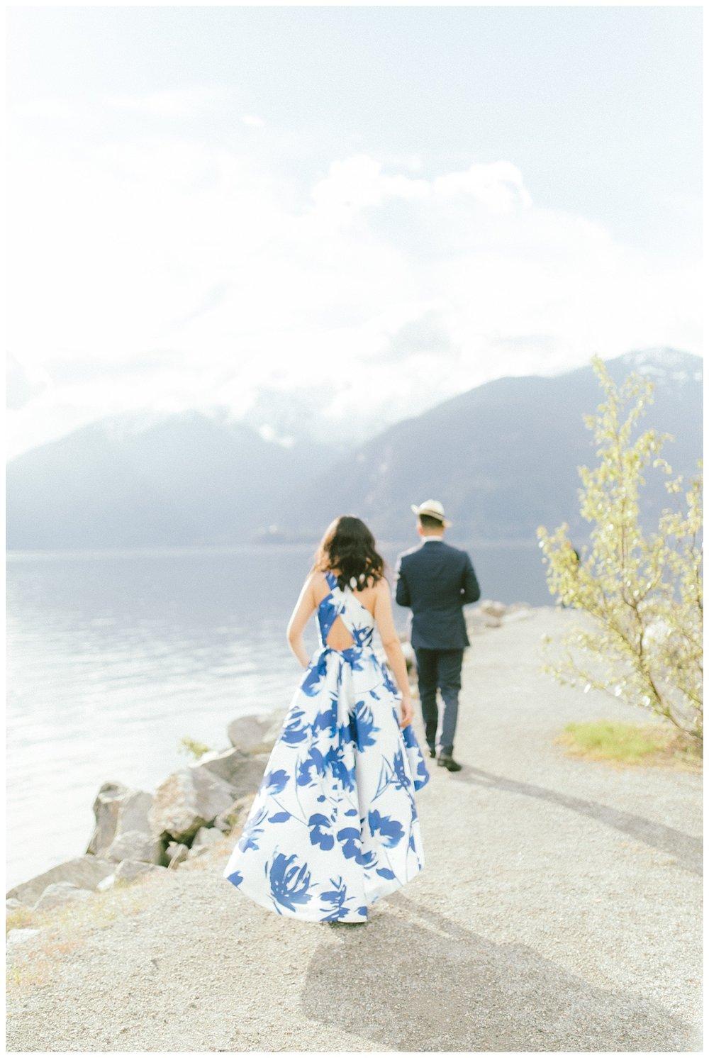 Mattie C. Hong Kong Vancouver Fine Art Wedding Prewedding Photographer38.jpg