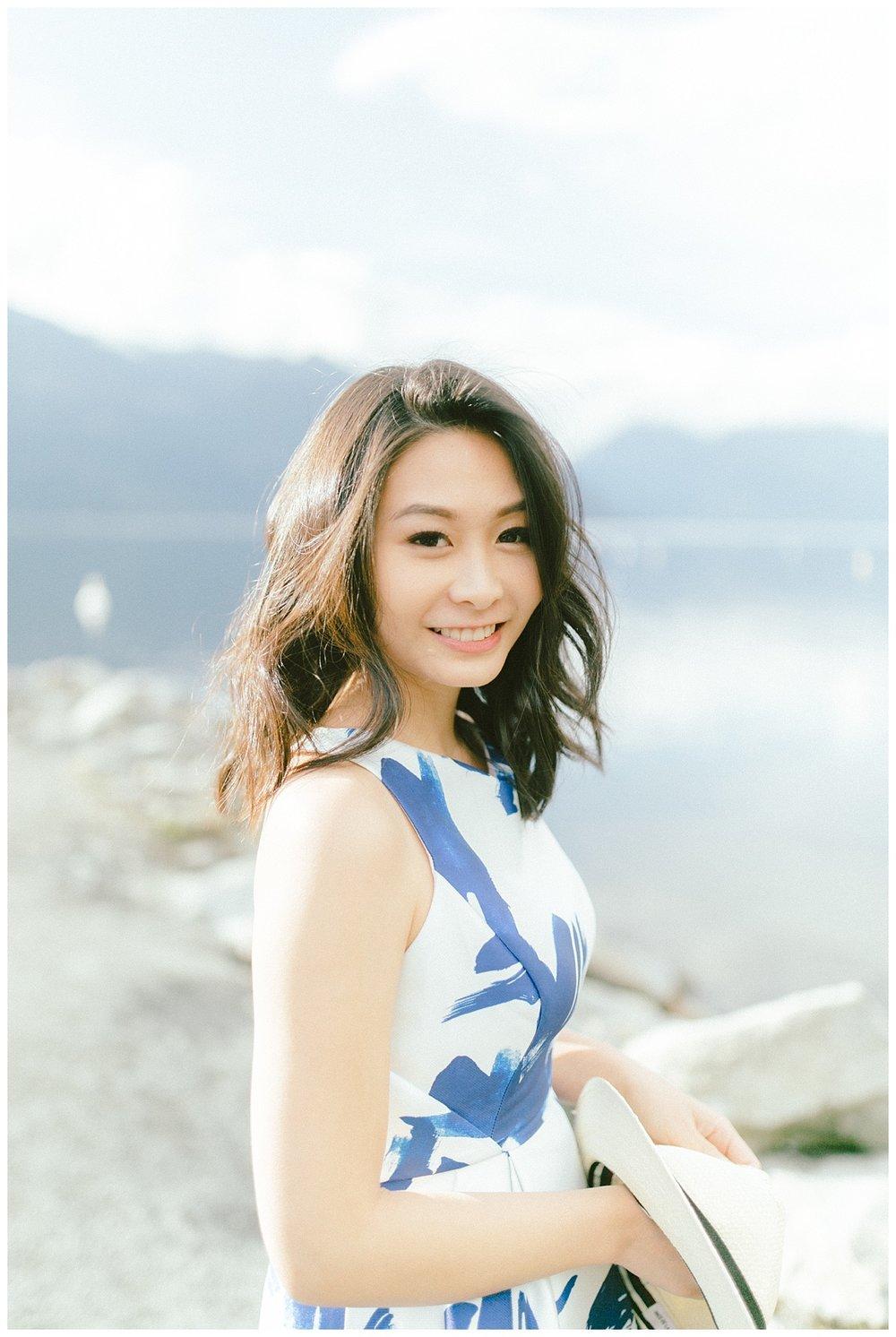 Mattie C. Hong Kong Vancouver Fine Art Wedding Prewedding Photographer39.jpg