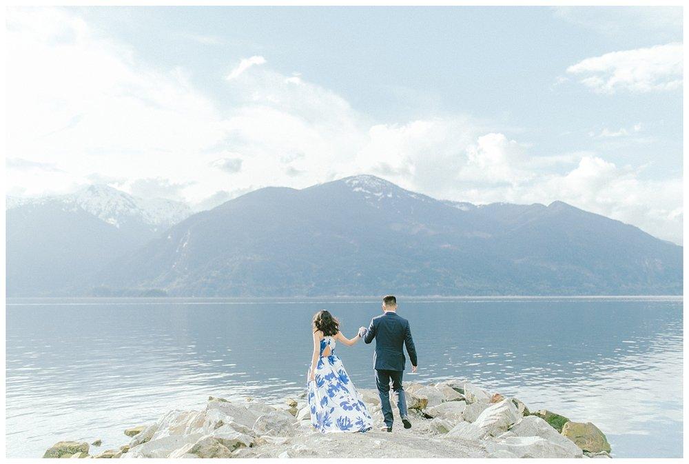 Mattie C. Hong Kong Vancouver Fine Art Wedding Prewedding Photographer41.jpg