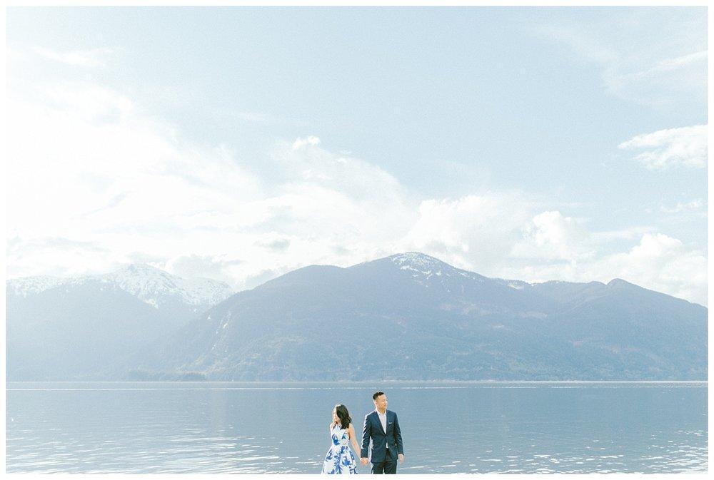 Mattie C. Hong Kong Vancouver Fine Art Wedding Prewedding Photographer42.jpg