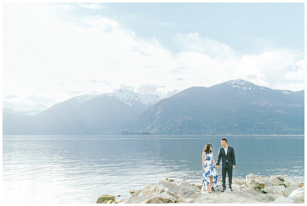 Mattie C. Hong Kong Vancouver Fine Art Wedding Prewedding Photographer43.jpg