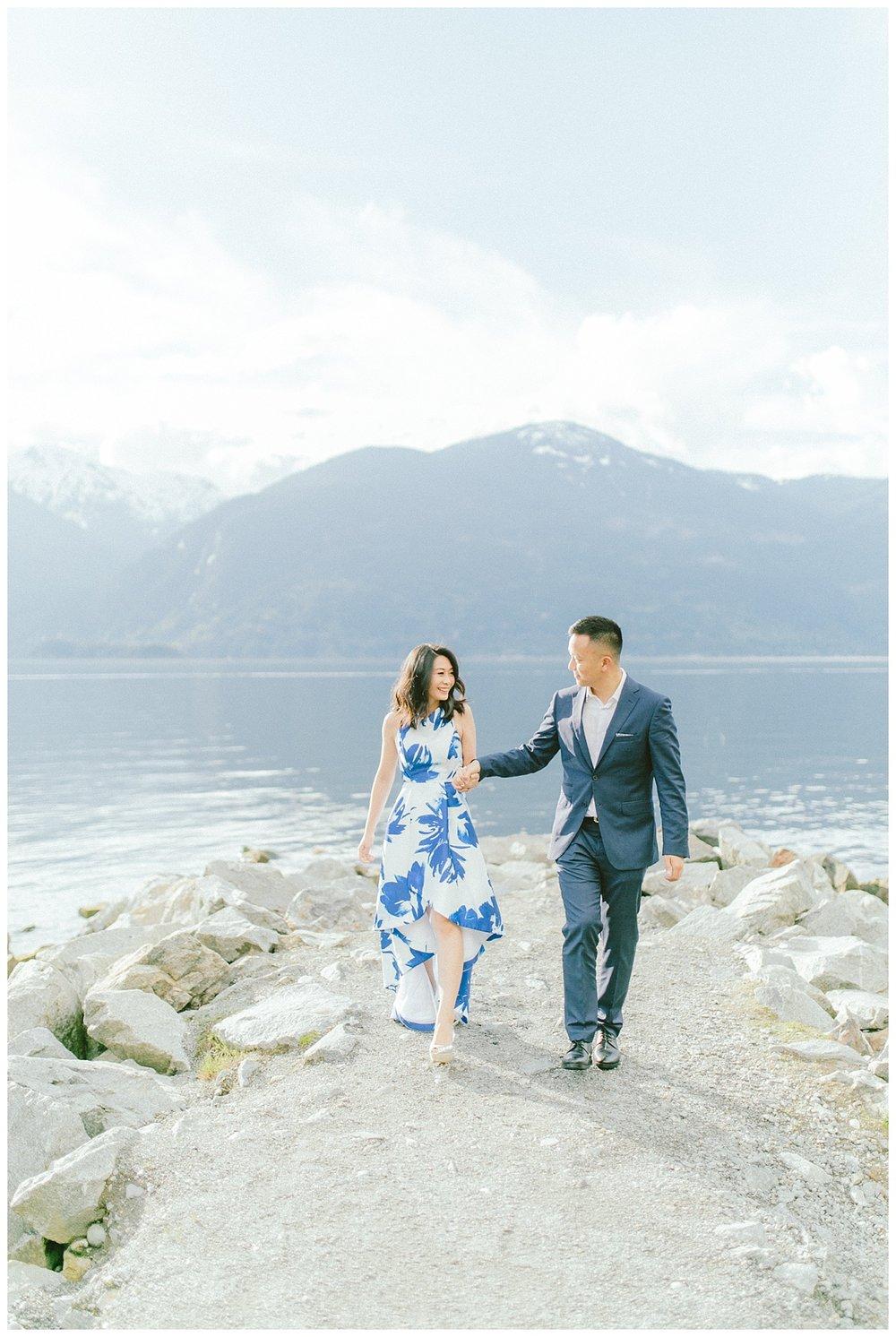 Mattie C. Hong Kong Vancouver Fine Art Wedding Prewedding Photographer44.jpg