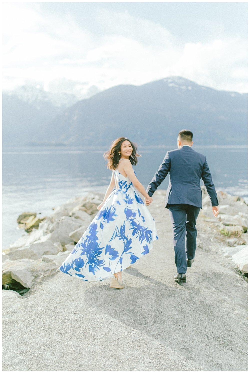 Mattie C. Hong Kong Vancouver Fine Art Wedding Prewedding Photographer46.jpg