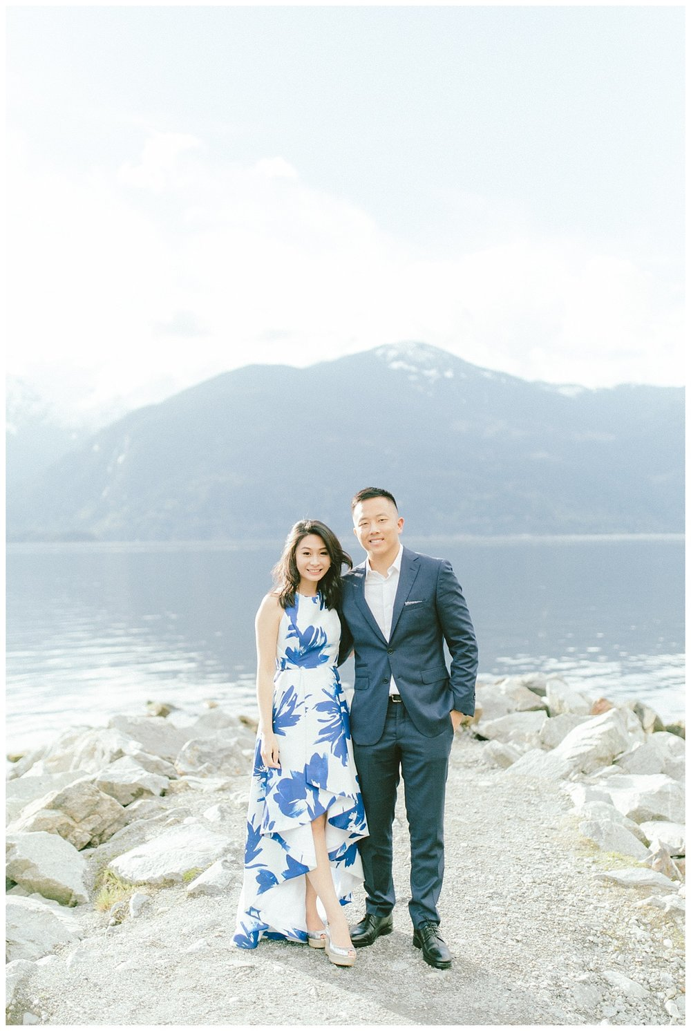 Mattie C. Hong Kong Vancouver Fine Art Wedding Prewedding Photographer40.jpg