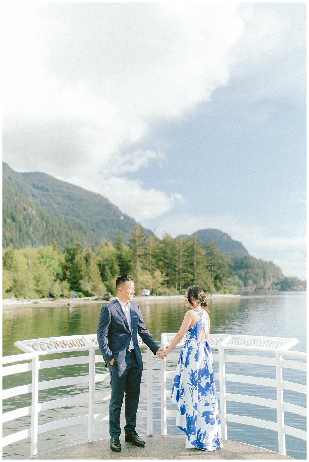 Mattie C. Hong Kong Vancouver Fine Art Wedding Prewedding Photographer48.jpg