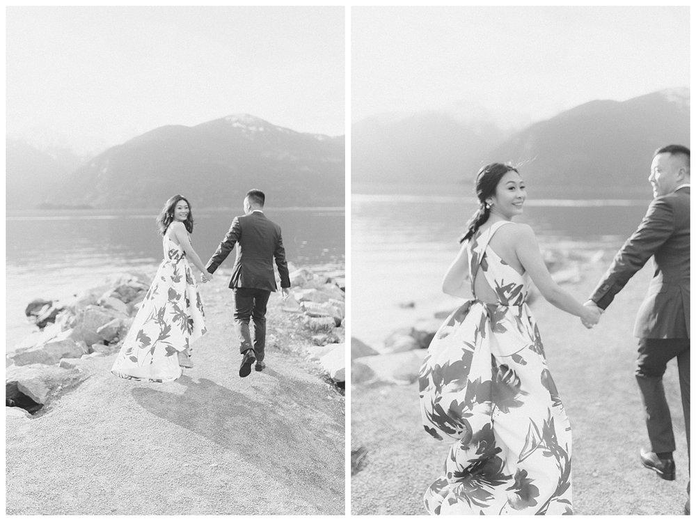 Mattie C. Hong Kong Vancouver Fine Art Wedding Prewedding Photographer45.jpg