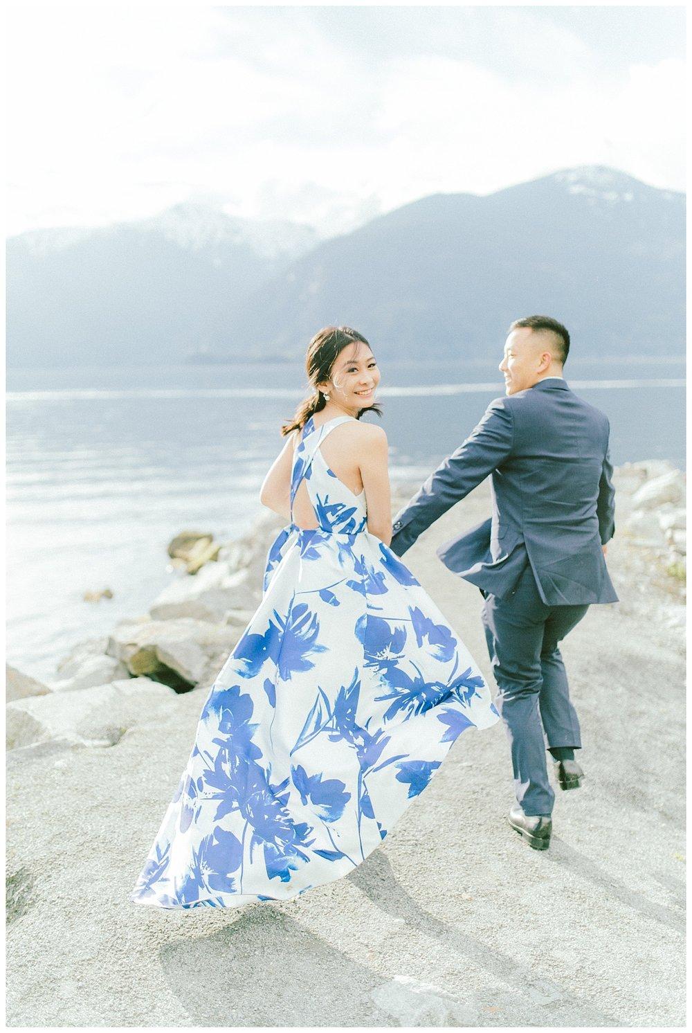 Mattie C. Hong Kong Vancouver Fine Art Wedding Prewedding Photographer47.jpg