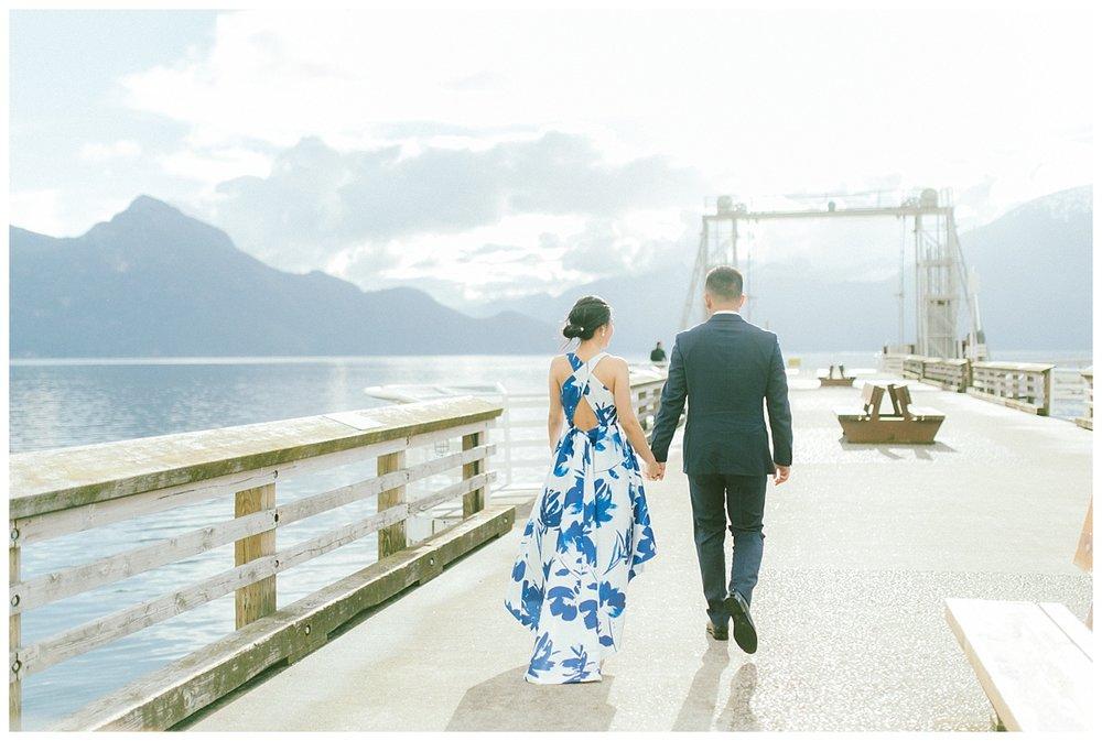 Mattie C. Hong Kong Vancouver Fine Art Wedding Prewedding Photographer53.jpg