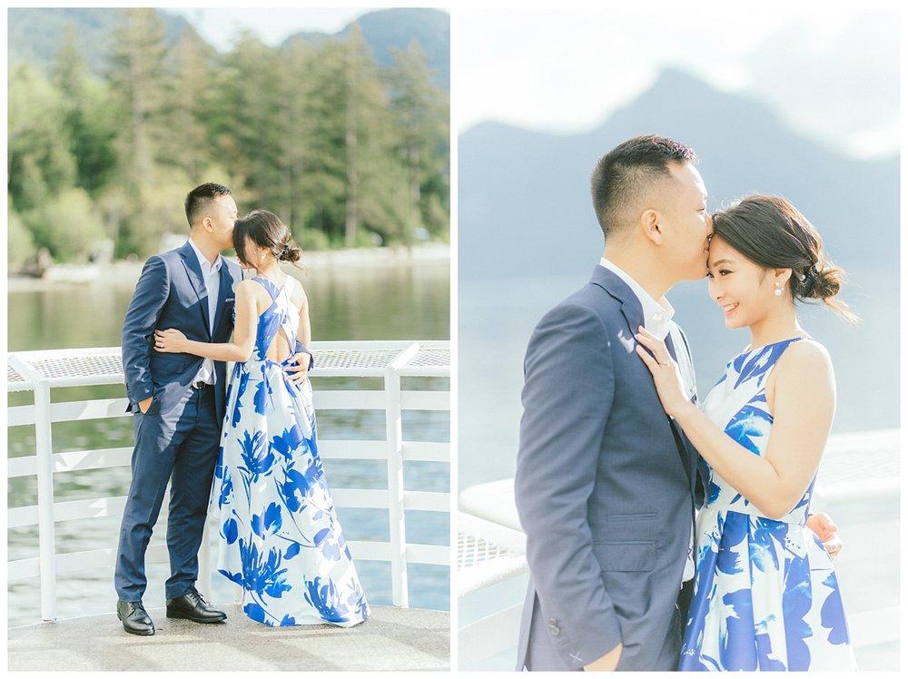 Mattie C. Hong Kong Vancouver Fine Art Wedding Prewedding Photographer49.jpg