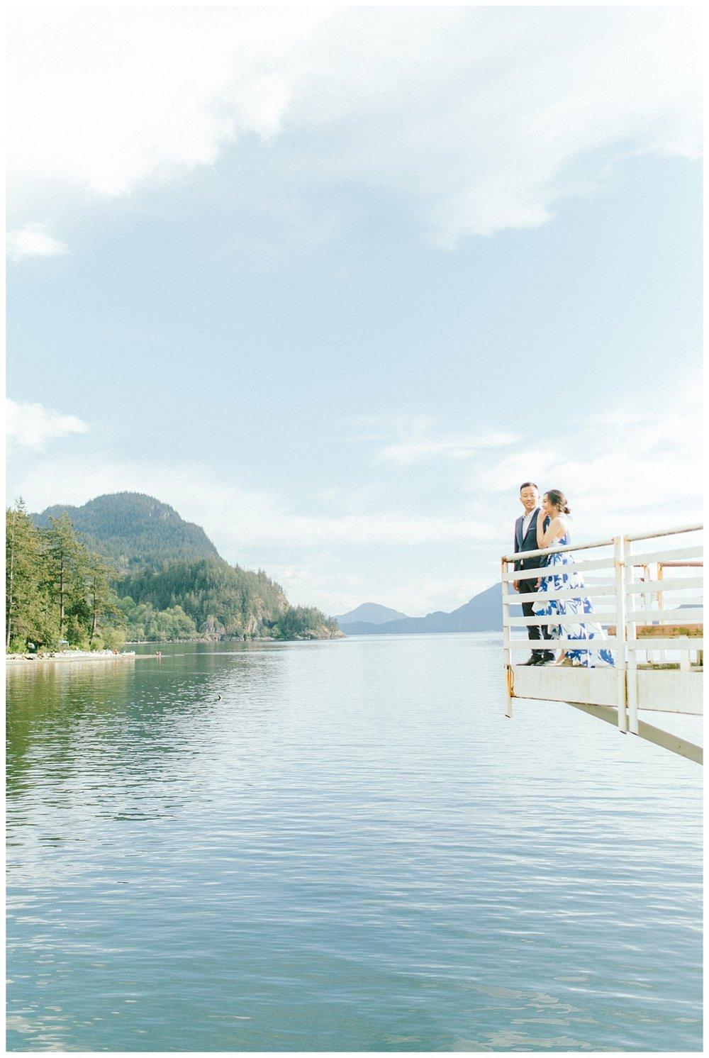 Mattie C. Hong Kong Vancouver Fine Art Wedding Prewedding Photographer50.jpg
