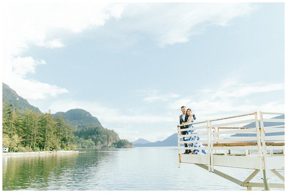 Mattie C. Hong Kong Vancouver Fine Art Wedding Prewedding Photographer52.jpg