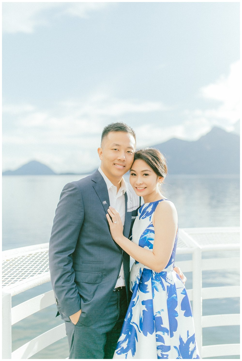 Mattie C. Hong Kong Vancouver Fine Art Wedding Prewedding Photographer51.jpg