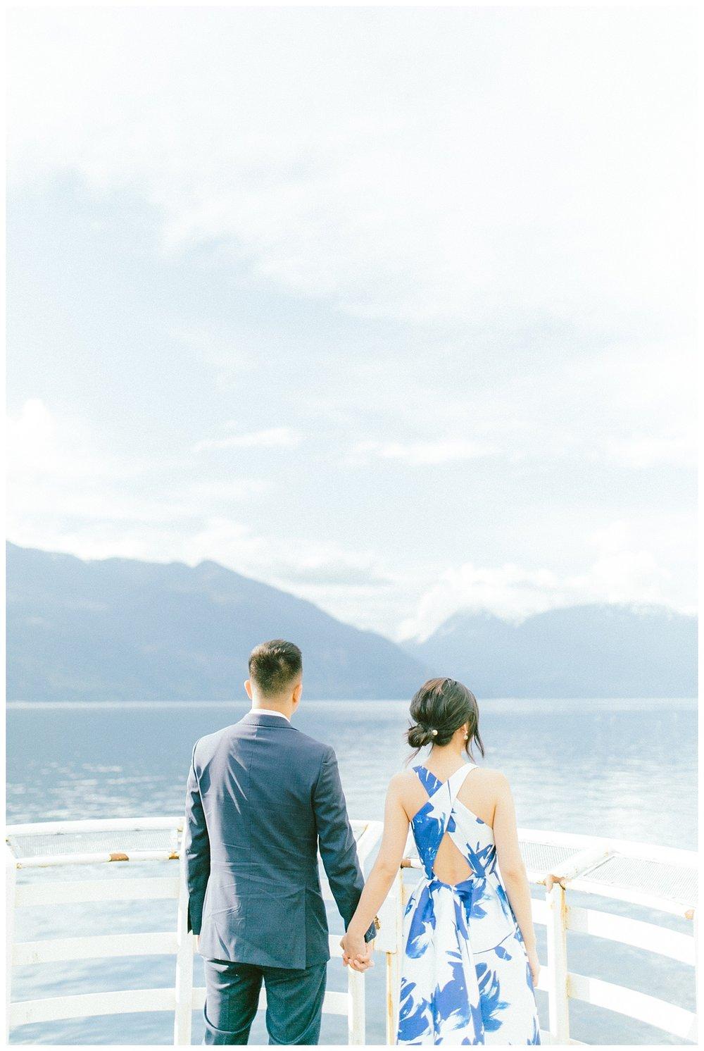 Mattie C. Hong Kong Vancouver Fine Art Wedding Prewedding Photographer54.jpg