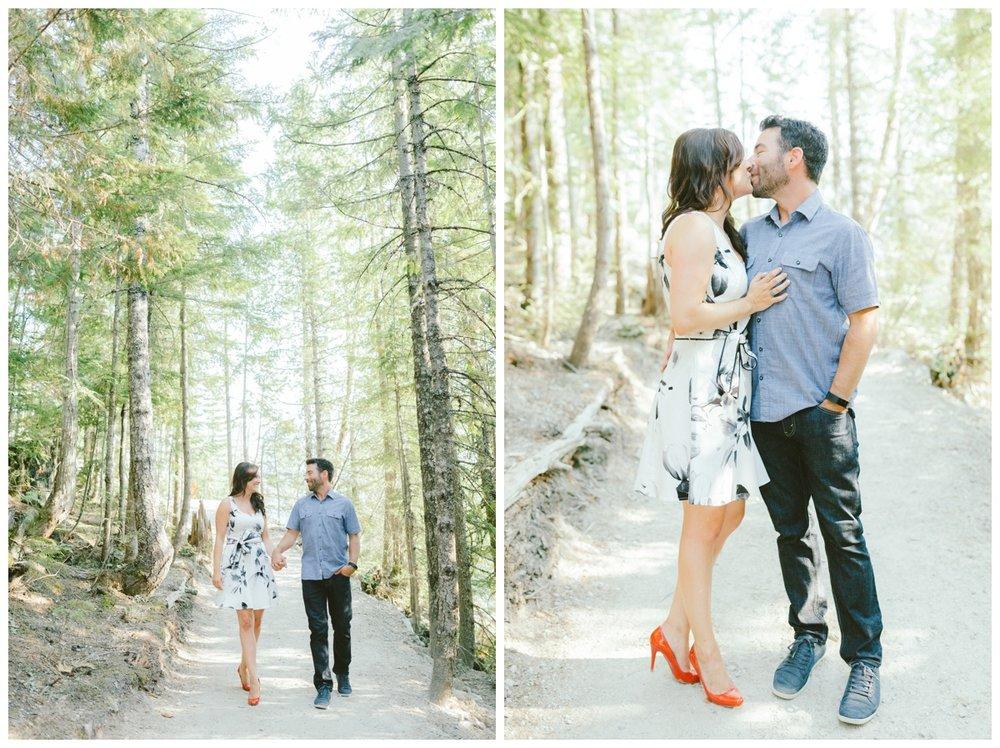 Mattie C. Hong Kong Vancouver Fine Art Wedding Prewedding Photographer 3.jpg