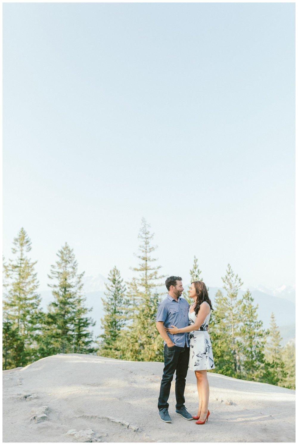 Mattie C. Hong Kong Vancouver Fine Art Wedding Prewedding Photographer 6.jpg
