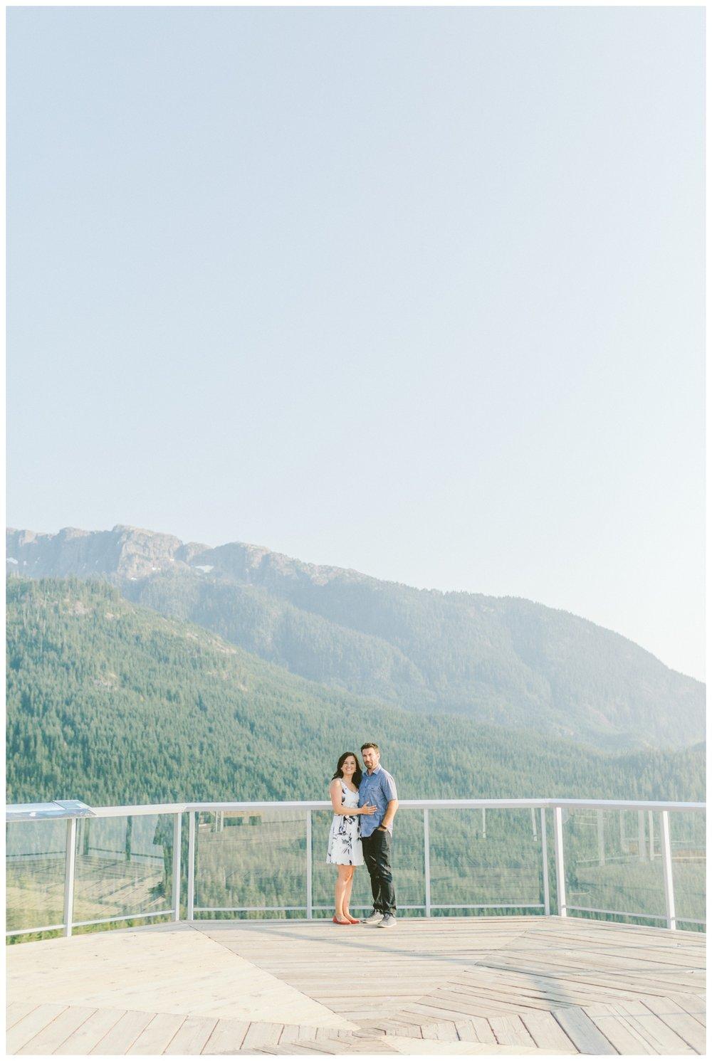 Mattie C. Hong Kong Vancouver Fine Art Wedding Prewedding Photographer 17.jpg