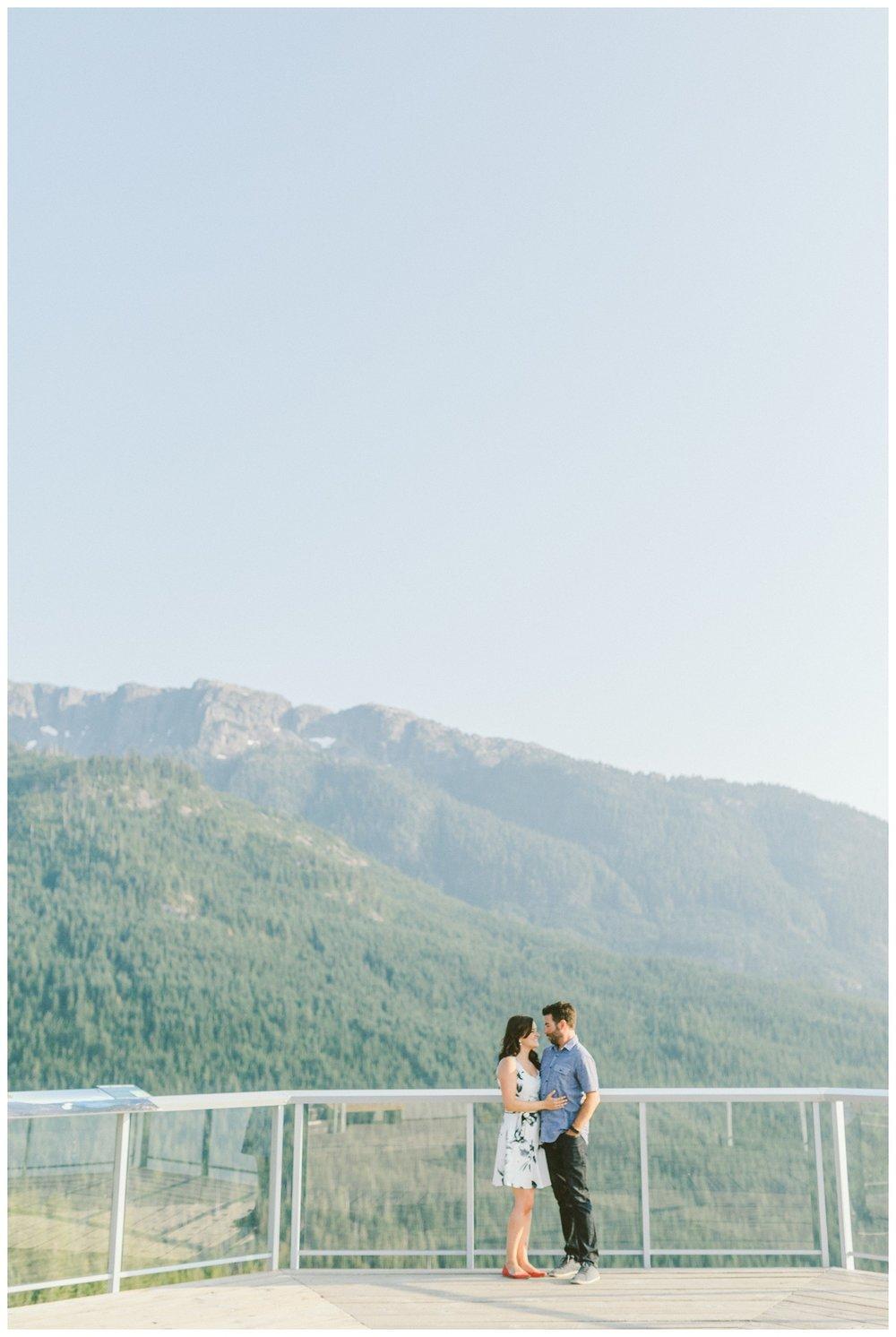 Mattie C. Hong Kong Vancouver Fine Art Wedding Prewedding Photographer 19.jpg