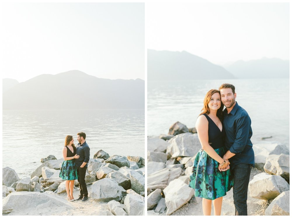 Mattie C. Hong Kong Vancouver Fine Art Wedding Prewedding Photographer 23.jpg