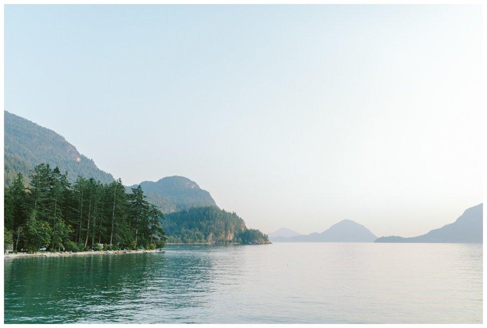 Mattie C. Hong Kong Vancouver Fine Art Wedding Prewedding Photographer 36.jpg