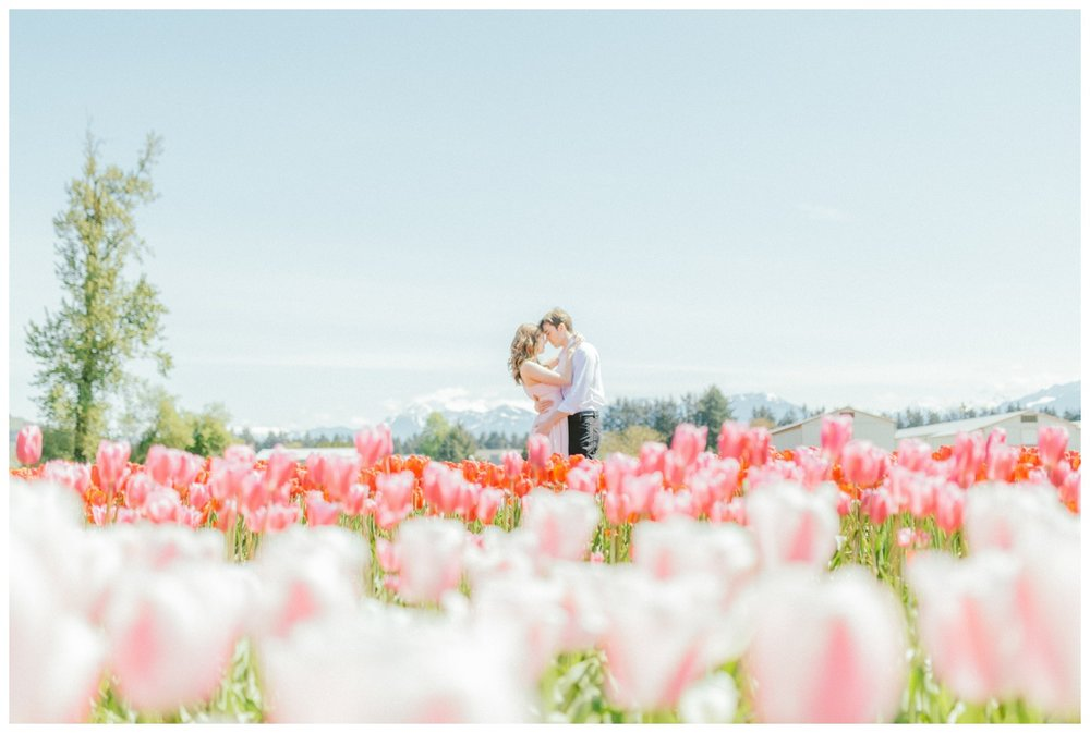 Mattie C. Hong Kong Vancouver Fine Art Wedding Prewedding Photographer 1.jpg