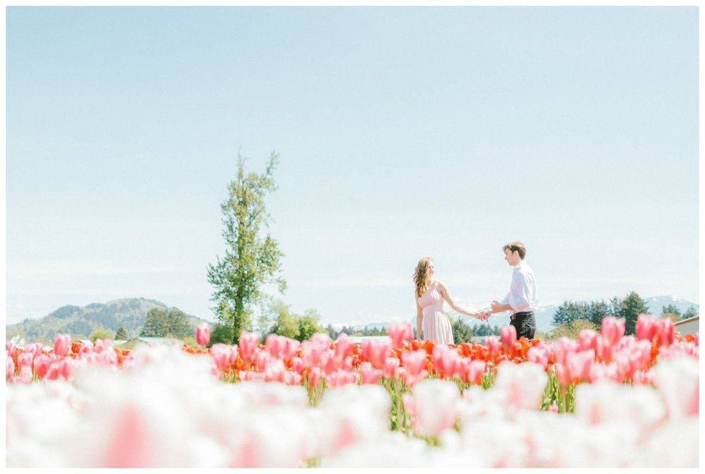 Mattie C. Hong Kong Vancouver Fine Art Wedding Prewedding Photographer 2.jpg