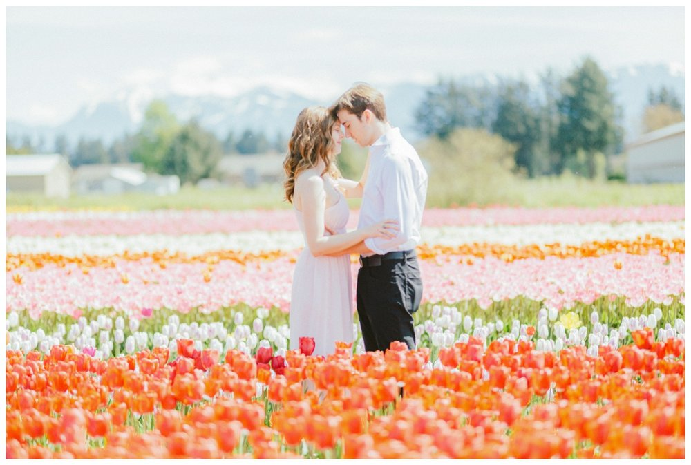 Mattie C. Hong Kong Vancouver Fine Art Wedding Prewedding Photographer 14.jpg