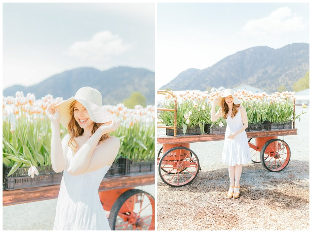 Mattie C. Hong Kong Vancouver Fine Art Wedding Prewedding Photographer 15.jpg