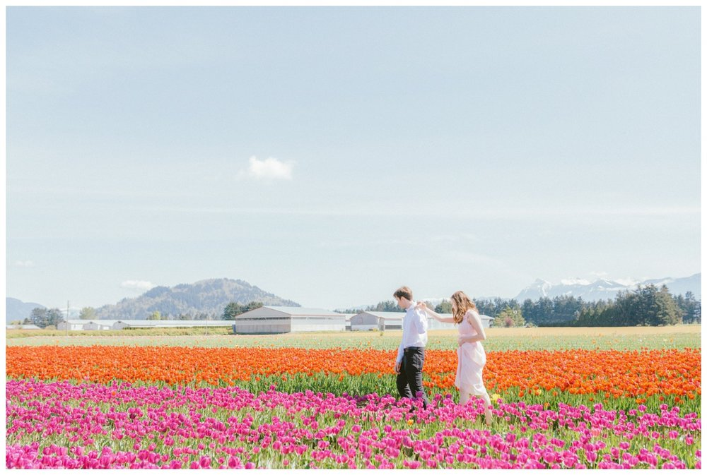 Mattie C. Hong Kong Vancouver Fine Art Wedding Prewedding Photographer 23.jpg